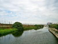 港南濱海風景區