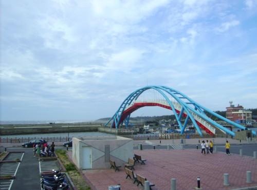 永安海濱公園