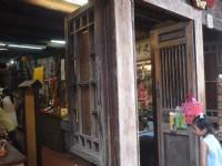 鹿港老街<br/> 攝影:旅遊王攝影組