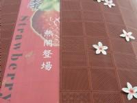 大湖酒莊<br/> 攝影:林玉婷