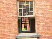 復古窗<br/> 攝影:簡時強