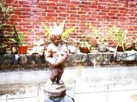 龍南漆藝博物館