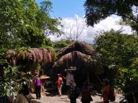 鶯山森林文化博物館<br/> 攝影:Lu