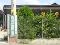 賓朗蝴蝶蘭觀光農園