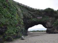 Shihmen Cave