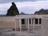 人權紀念公園&將軍岩<br/> 攝影:王宣懿