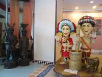 Katagalan Culture Center