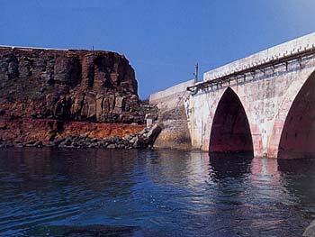 Xiaomen Island