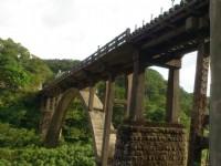 運煤橋<br/> 攝影:Lu