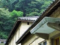 山色景觀<br/> 攝影:林仲哲