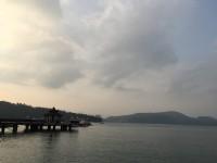 201502日月潭<br/> 攝影:旅遊王攝影組