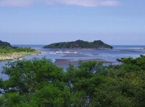 獅球嶼(芝波蘭島、奚卜蘭島)-奚卜蘭島