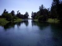 琵琶湖<br/> 攝影:Eva隨手拍
