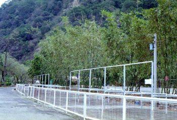 福德馬術農場