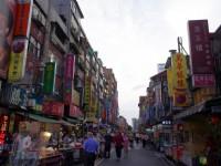 廣州街夜市<br/> 攝影:Eva隨手拍