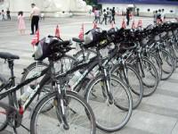 单车逍遥游~乘著风来一场最乐活自在的轻骑之旅