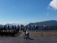 森林遊樂區(一) 太平山避暑樂園