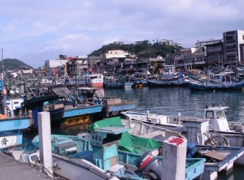 中秋節旅遊到宜蘭蘇澳鯖魚節大飽口福