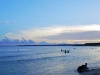 墾丁週休二日旅遊趣 帶您遊賞南台灣墾丁海岸