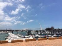 福容大飯店 漁人碼頭-陸海空體驗淡水美景優質選擇