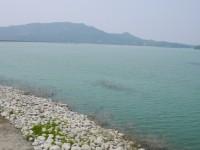 連假旅遊去高雄:預約崗山之眼、看傳統宋江陣